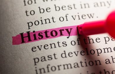 History Module for UPSC