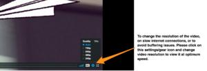 vimeo-speed-adjust