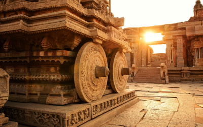 Ancient India History Course (NCERT)